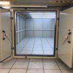 Customized Shielded Room/Box 客制化屏蔽室/箱