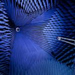Fully Anechoic Chamber 全电波暗室